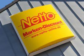 """Netto Recalls """"Take Salami-Cheese-Baguette"""" - Suspected Salmonella"""