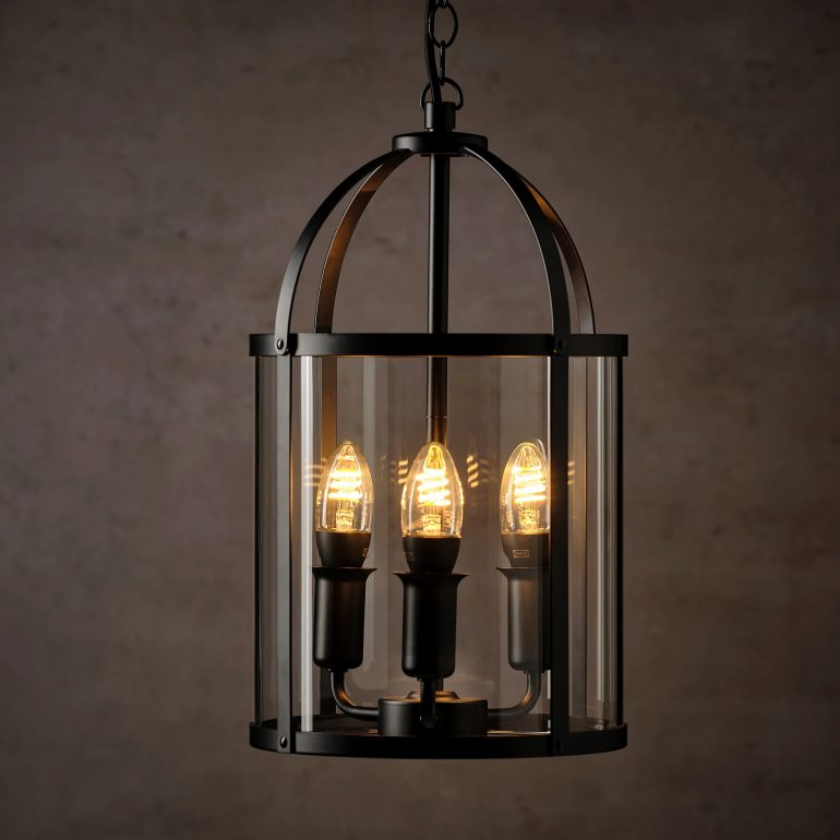 New IKEA Tradefree Lamps Available Now!