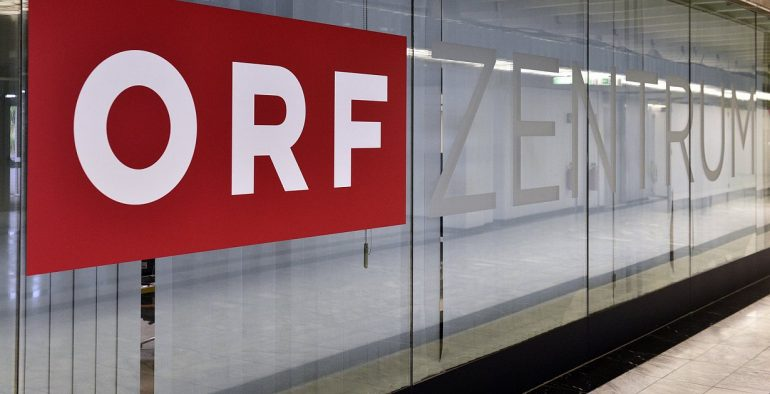 ORF Election - Open Letter to the Future ORF General Management: More Culture and Science