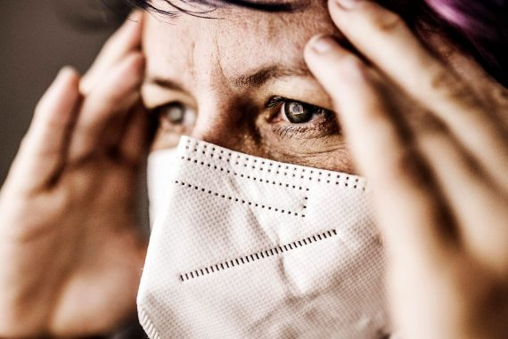 Particularly after ventilation: Intelligence quotient drops after COVID-19, according to study