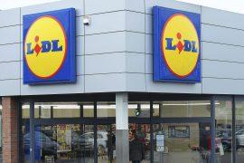 Power change in Lidl and Kaufland: dispute with discount supermarket king Dieter Schwarz