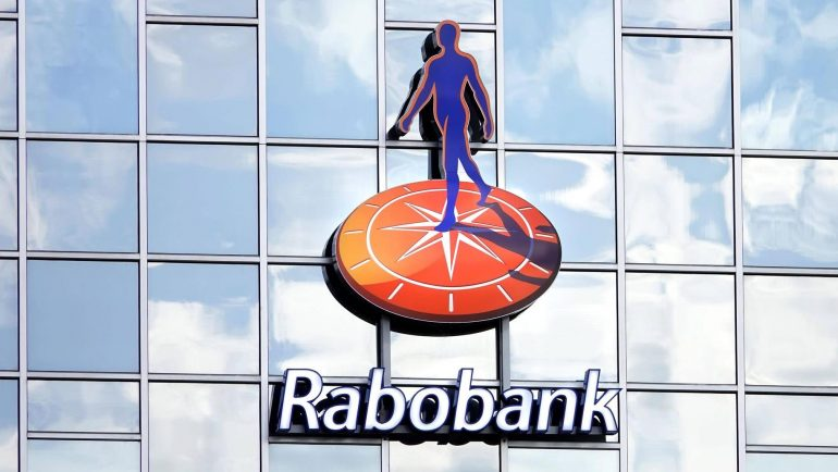 Rabobank closes private client business in Germany