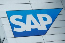 SAP: Second Executive Council resigns, fear of fraud in salary