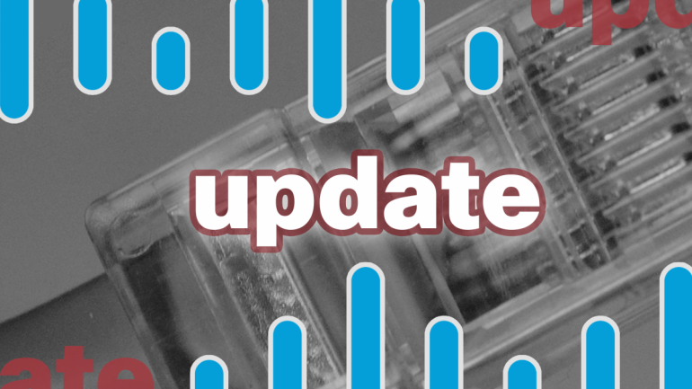 Security Update: Admin Vulnerability Threats Cisco Business Process Automation