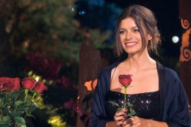 """""""Sports Trousers Under the Dress"""": Fun Facts for the Bachelorette Start"""