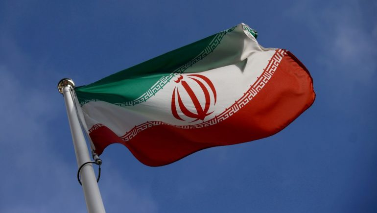 US accuses Iranian agents of planning kidnapping in Brooklyn