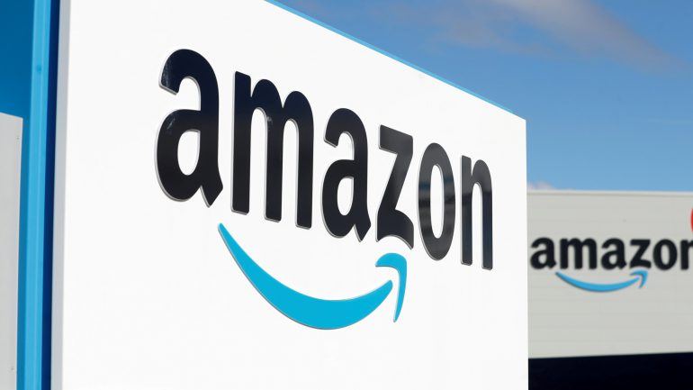 US assessment: Amazon may avoid global tax deal