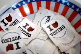 USA: Supreme Court approves tightening of electoral law in Arizona