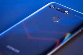 Not only Huawei: Many Android smartphones get HarmonyOS updates
