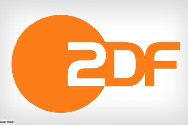 Bild: © ZDF/Corporate Design