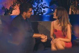 """Bachelorette"": Two men leave again - so Maxim fans flee - TV"