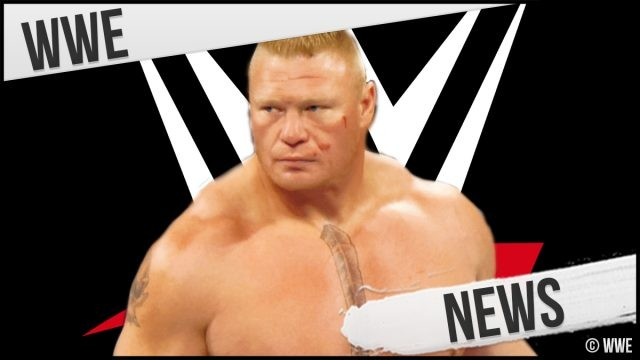 How long will Brock Lesnar's new WWE contract last and how many matches will he play?  - Background of his surprise return - Discontent at Fox and USA for various reasons