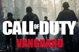 Call of Duty Vanguard: Release Leaked - Activision Responds Calmly