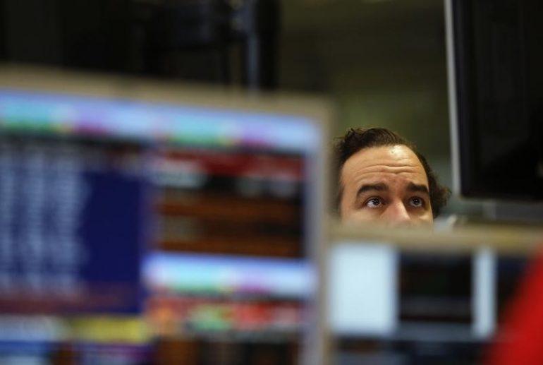 Kanada Aktien waren höher zum Handelsschluss; S&P/TSX kletterte um 0,12%