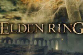 Elden Ring: No Appearance at Gamescom 2021 - Despite the Prize