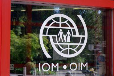 Exodus from Afghanistan: UN organization IOM criticized