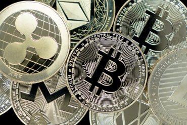Increasing regulatory pressure: US head of crypto exchange Binance resigns