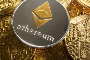 Japan: Cryptocurrency Trading Platform Hacked