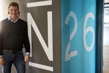 N26 Financial Supervisory Authority threatens trouble with Bafin