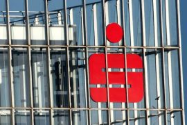 Savings Bank and Landesbanken settle dispute over security system reform