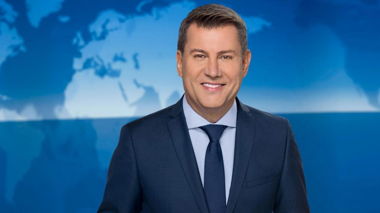 """Tageschau"" breakdown brings Jens Riva away from concept"
