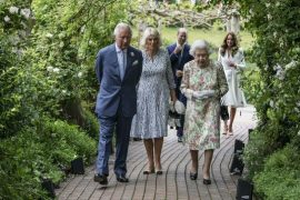 The Queen of Special Rules: How ruthless the Queen is when it comes to her belongings - Panorama Society