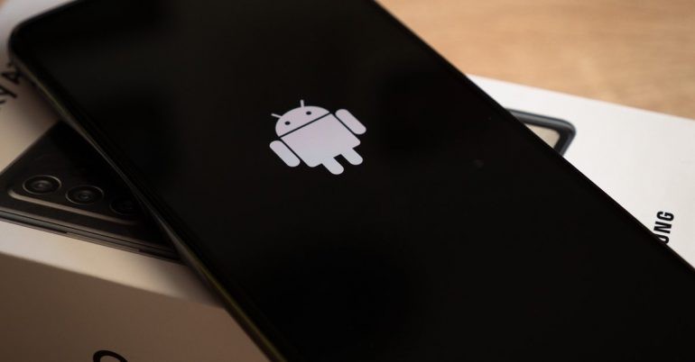 This is how the Android developer defends his greatest asset