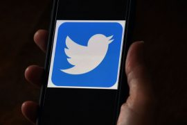 Twitter: Algorithm favors young, lean women
