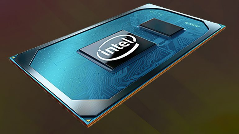 Elder Lake: new Intel processors should appear in mid-November