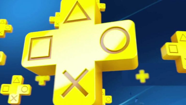 PS Plus - September: This is the time of day when free games are available