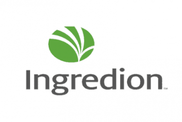 Ingridion expands production capacity at its protein factory in Canada