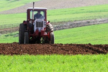 Survey: Large numbers of rural areas want reforms