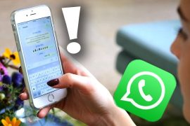 WhatsApp removed the function: What will users have to do without in the future?