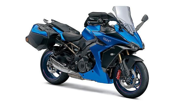 Suzuki-GSX-S-1000-GT-169Gallery-ea441f39-1834707.jpeg