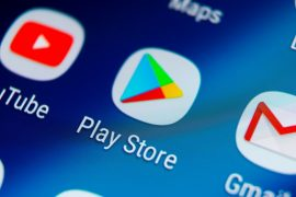 Android automatically revokes app rights - even on older smartphones