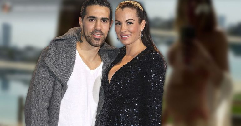"""Anna-Maria Ferrucci and Bushido: This Posting Gives Hope: """"You Are Eagerly Expecting"""""""