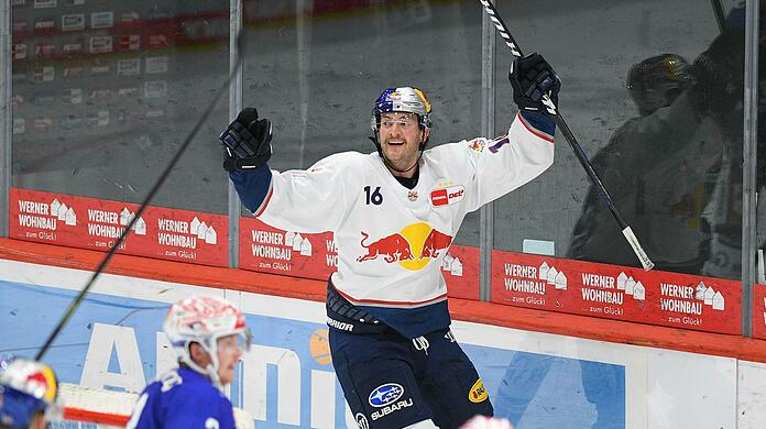 "Who is the real king in Bavaria?  Nickname of Konrad Abeltshauser ""kini konik"" Will already fit."