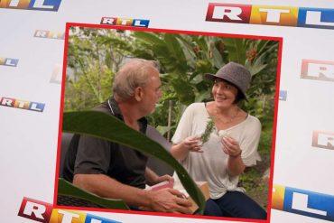 Farmer looking for women internationally: Snowy farewell to Nico