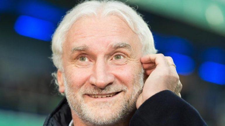 Football - Leverkusen - Woller warns FIFA: annoyance over parking obligations