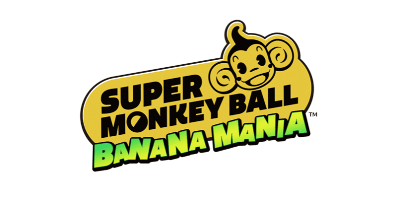 Super Monkey Ball Making Mania
