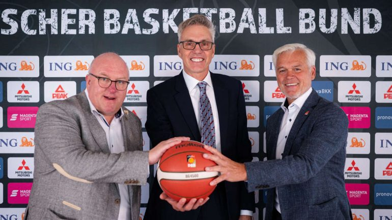 Herbert the new national coach |  game mix