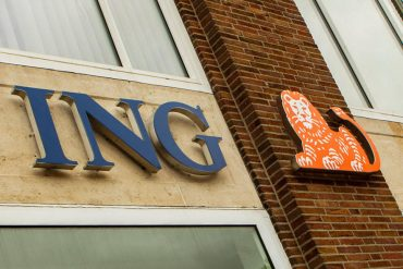 ING customers get a grace period - penalty interest only from March 2022