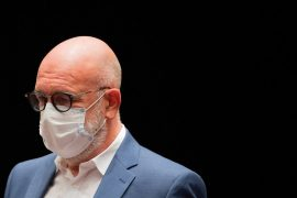 Infidelity Process at VW: Report on Osterloh Proposals    NDR.de - Nachrichten - Lower Saxony