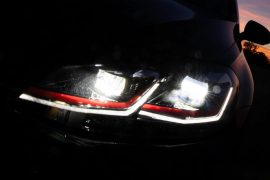 More Safety, Better Look: Can LED headlights be retrofitted?
