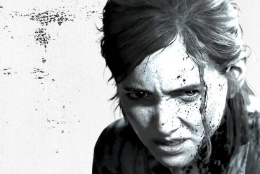 Multiplayer project in progress for The Last of Us