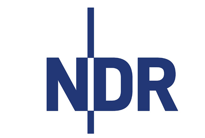NDR radio stations change DAB+ frequency in the Braunschweig area