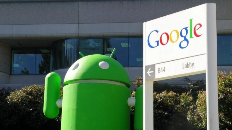 New Google Feature - More Security for Millions of Android Users