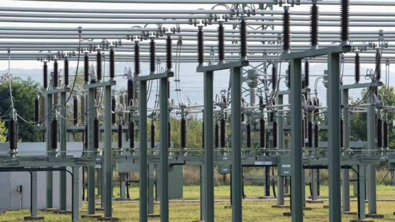 Power failure also affects semiconductor manufacturers in Dresden.