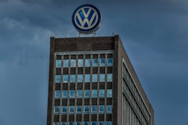 Statement in emissions scandal: Former VW manager lies to US officials