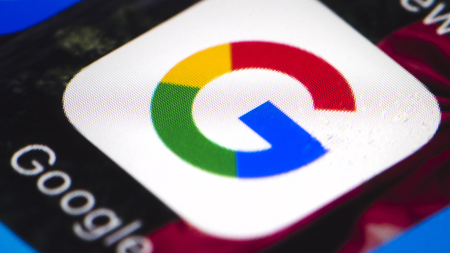 150 million users affected: Google to implement new rules by year's end